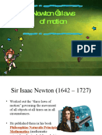 physicslecturebypavan-091126011919-phpapp02 (1).pdf