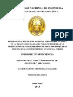 ventosilla_sj (1).pdf