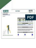 Enviando ficha_tecnica_100359.pdf