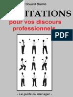 100 citations pour vos discours professionnels.pdf