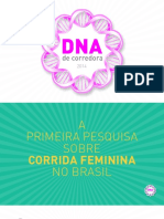 dna_de_corredora_20141.pdf