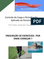 111518669-Controle-de-Carga-e-Periodizacao-Aplicado-Ao-Personal-Mercomovimento1.ppt
