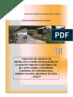 Download (17).pdf