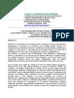 INTRODUCCION_A_LA_ANTROPOLOGIA_FORENSE_A.doc