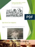 Introduccion a La Antropologia Forense A