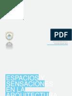 88867449-Espacio-Sensaciones-Arquitectonicas.pdf