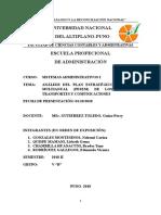 PESEM( TRAS Y COMU).docx