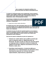 El plan de evaluación.docx