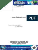 390977090-Actividad-6-Evidencia-6-Simulador-de-Costos-DFI.docx