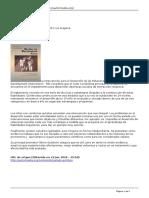 Autismo_ABA_-_Metodo_Gutstein_-_2011-01-09