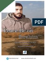 Peace Be on Ibrahim pdf