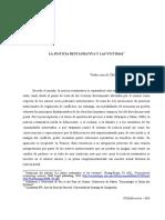 Dialnet-Criminología Y Justicia Restaurativa-5456247