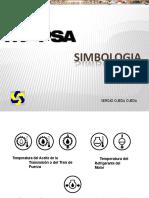 152216866-Material-Simbologia-Maquinaria-Pesada-convertido.docx