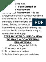 Concept Notes # 22.docx