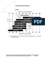 COMPONENTES MINICARGADOR.pdf