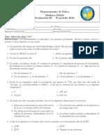 act1_FS210