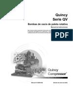 65050S-AB.PDF