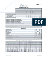 Technical Data Sheets - Vacuum.pdf