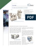 QV-MS-001 0209.pdf