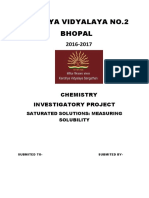 Kendriya Vidyalaya No.2 Bhopal 2016-2017