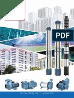 Havells_Pumps.pdf