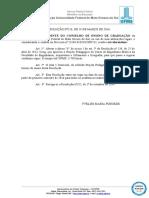 Resolução-Coeg-n.º-126.2016-Engenharia-Elétrica-Faeng-aprova-PPC