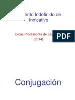 pretritoindefinido-140609190204-phpapp01