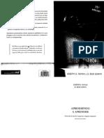 Aprendiendo a aprender - Joseph D. Novak, Bob Gowin.pdf