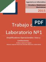 Trabajo_de_Laboratorio_No1_Amplificadore.pdf