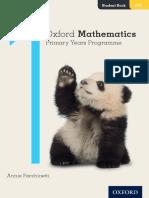Mathematics PYP 1 - Annie Facchinetti - Oxford 2019.pdf