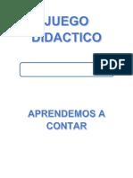Juego Didactico