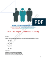 TCS_PREVIOUS_YEARS+PAPERS_OffCampusJobs4u.docx