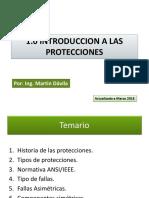 1 INTRODUCCION A LAS PROTECCIONES.pdf
