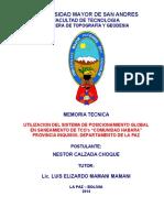 Proyecto de Grado.docx