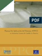 Manual_de_aplicacion_del_sistema_APPCC_en_industrias_lacteas_de_Castilla-La_Mancha-converted.docx