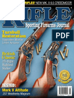 Rifle+Magazine+-+MayJune+2019