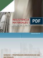 RESISTENCIA DE MATERIALES-CLASE-01- REPASO DE ARMADURAS-ANALISIS.pptx