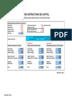 Análisis Decisiones Financieras - 06.2019_Trabajado Ejercicio Resuelto