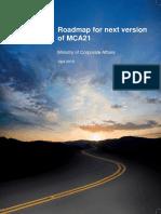 MCA IT Roadmap April 2018 (003)