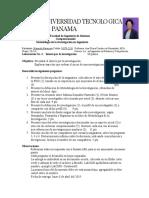 Lab2MII-NavarreteNA.docx