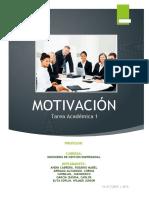 MOTIVACION_MONOGRAFIA.docx