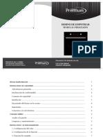 manual_PBO6524DM.pdf