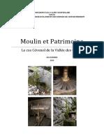Moulins_Memoire Nil Scherrer