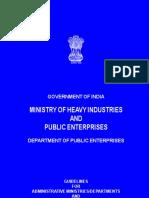 Compendium_DPE_Guidelines_2019.pdf