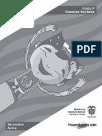Secundaria Activa Ciencias Sociales 9°.pdf