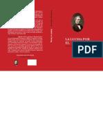 Rudolf_von_Jhering_La_lucha_por_el_derec.pdf