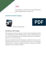 0 - Body Language.pdf