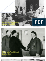 Rare Pictures.pdf