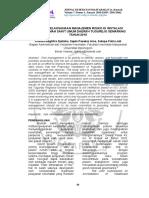 22849-46335-1-SM.pdf