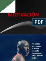 Motivación y Liderazgo BIO.pptx